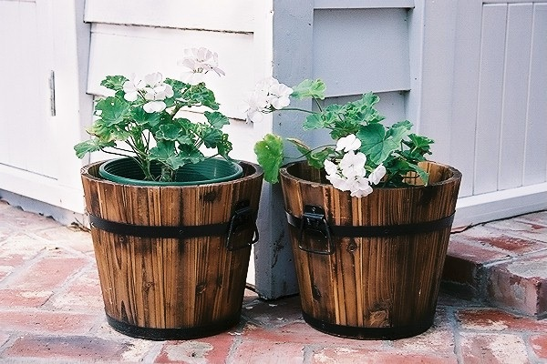 outdoorpots